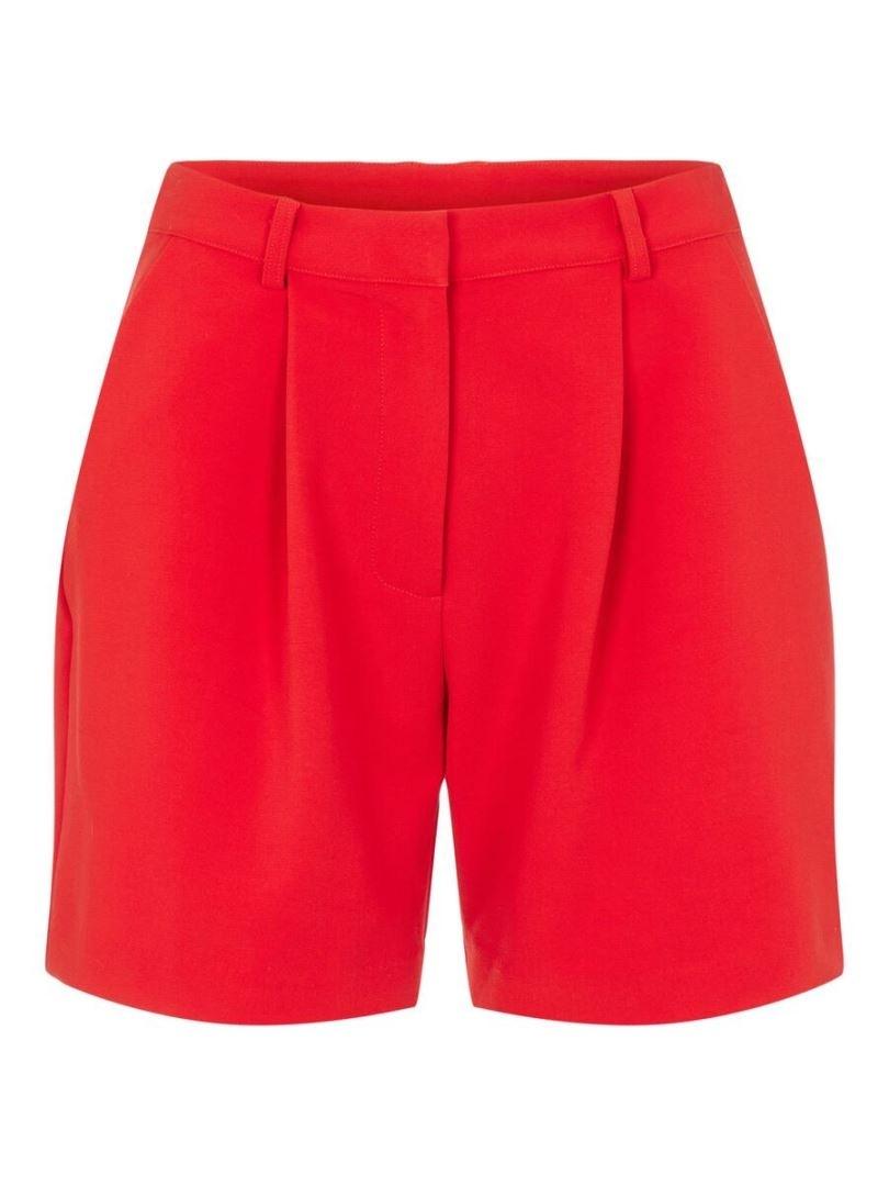 Yasdorothy HW Shorts