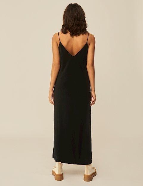 Leslee Dress