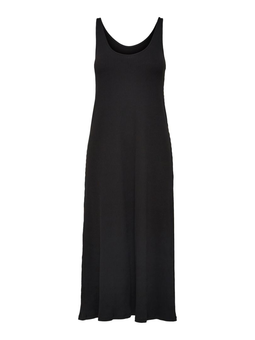Anna Strap Dress