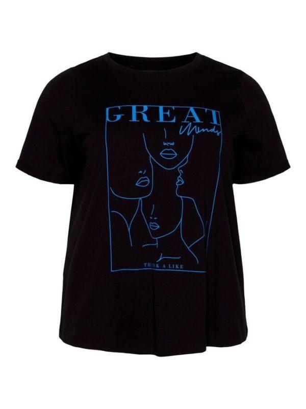 Elra Shirt