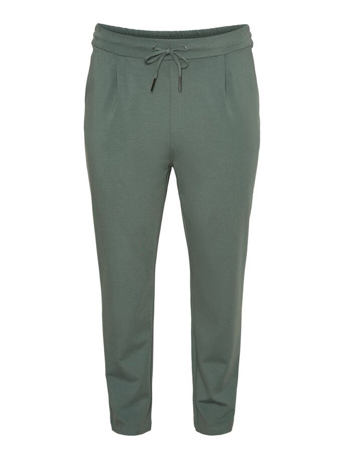 allinaeva pants