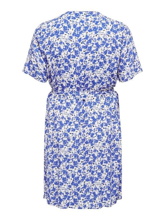 Dazz Dress