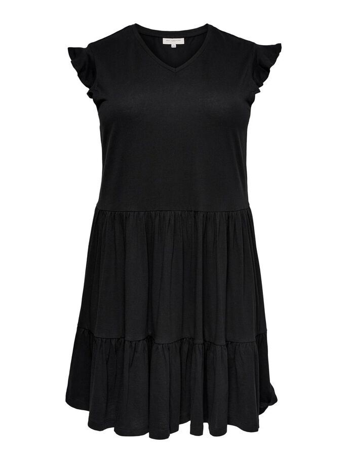 April Life Dress