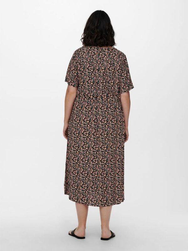 Lolliemma Dress