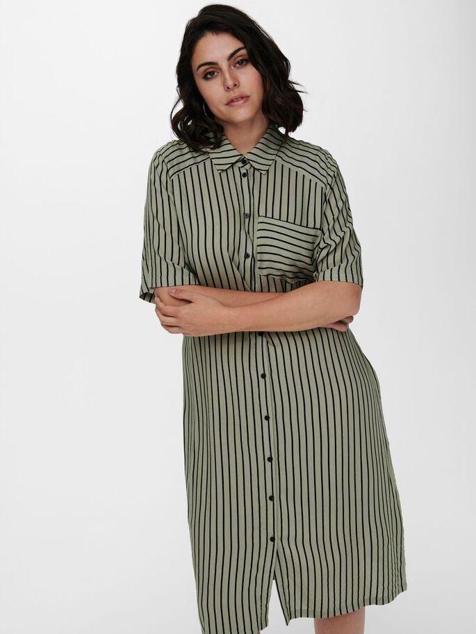 Vistala Dress