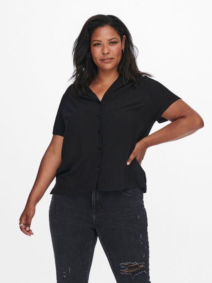 Vistala Shirt