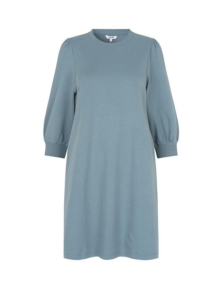 Disella Dress