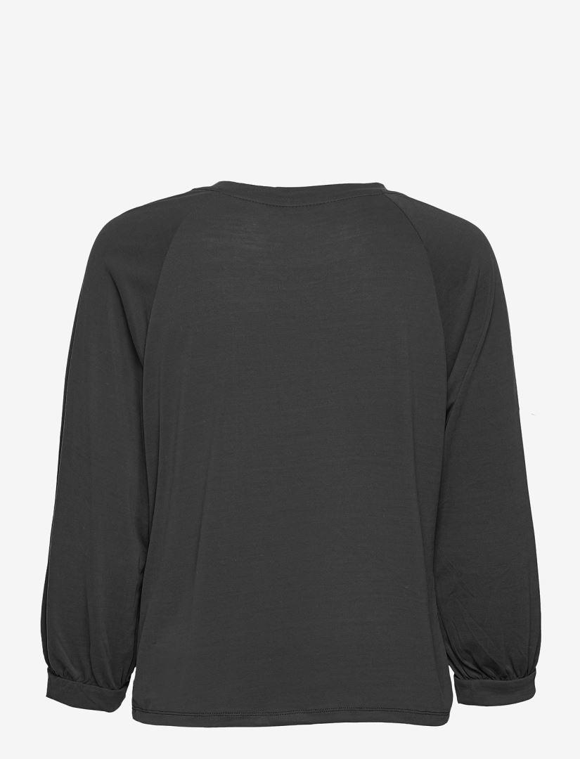 Kilja T-Shirt