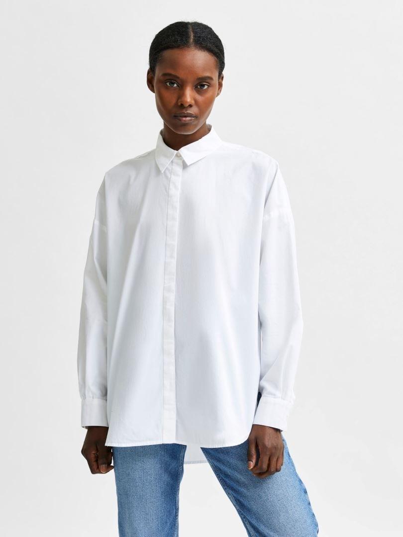 Hema LS Shirt
