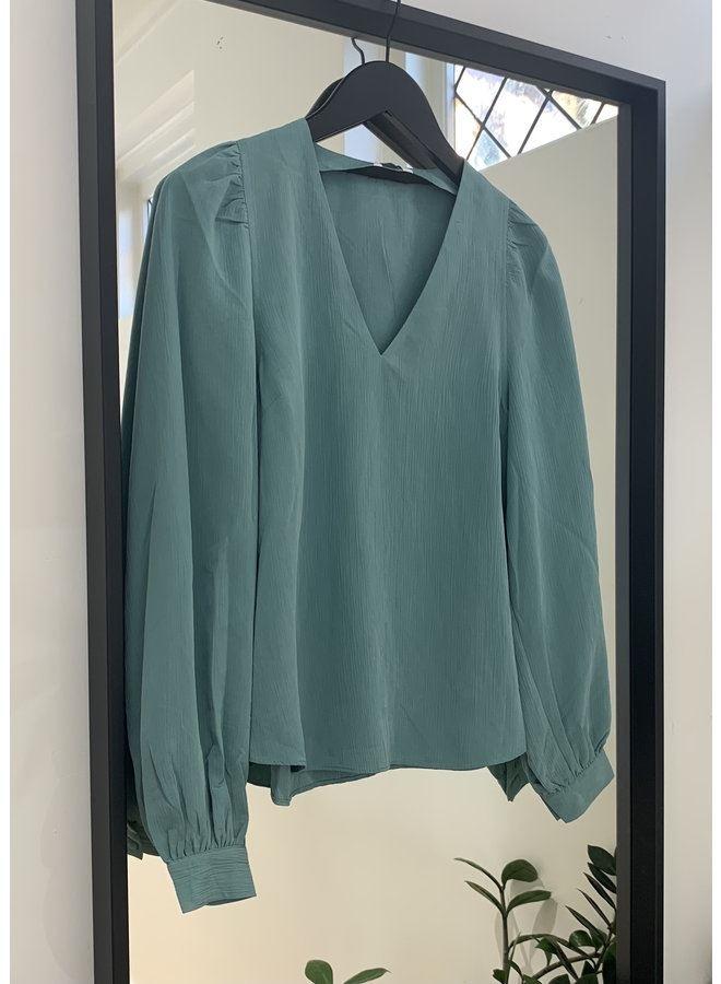 Addilyn blouse