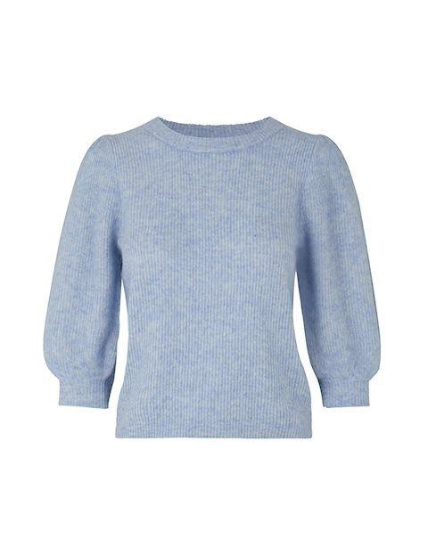 Kadence Knit