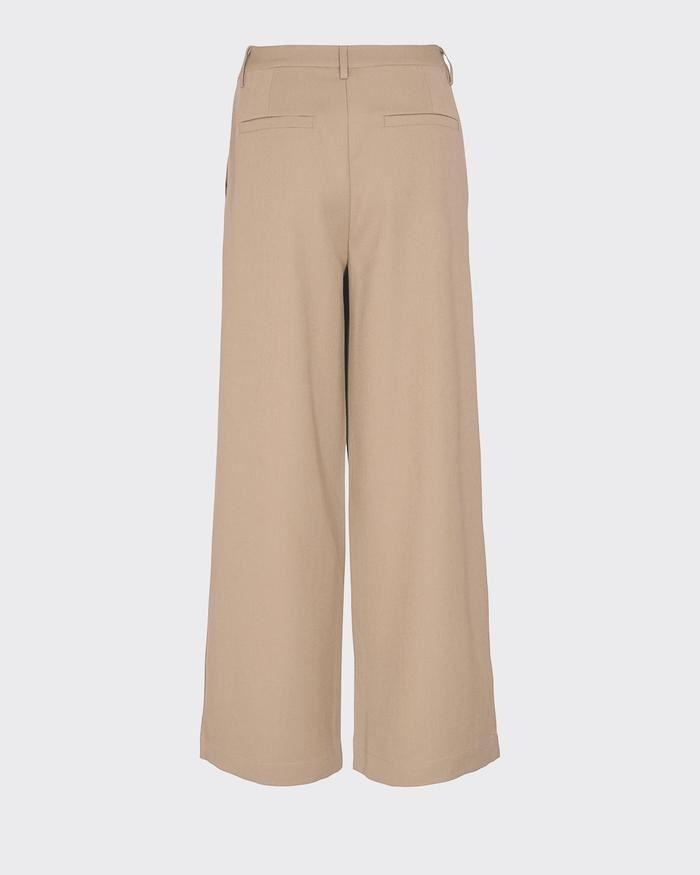Lessa Pants