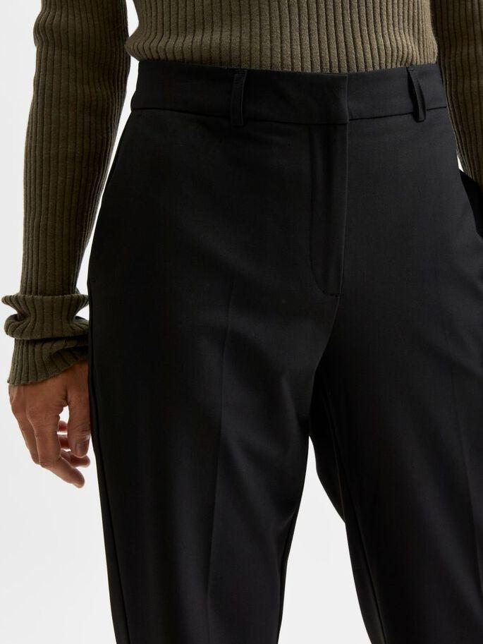 Ria Flared Pant