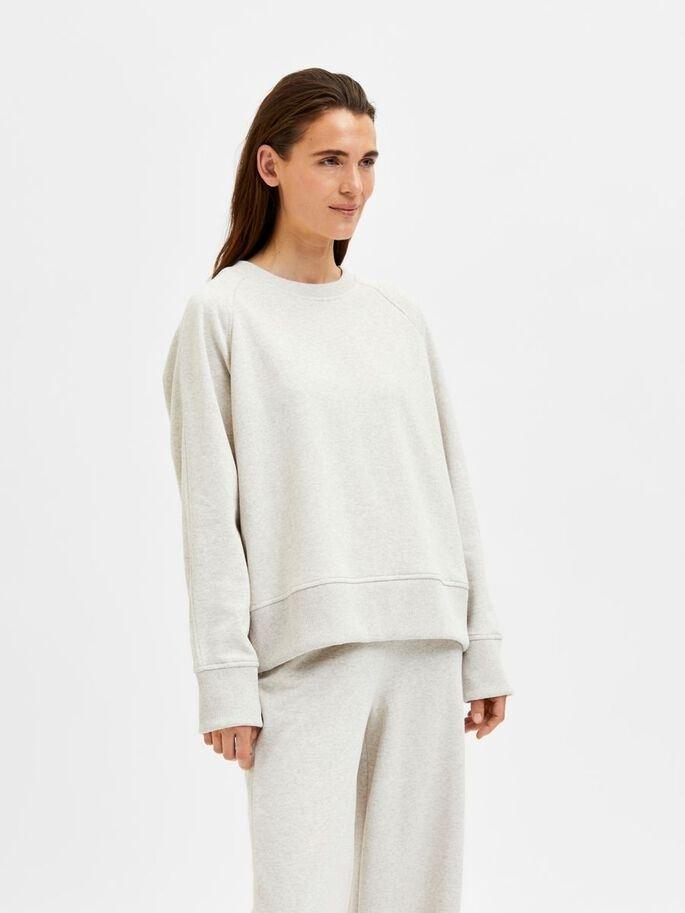 Liesel Sweat Shirt