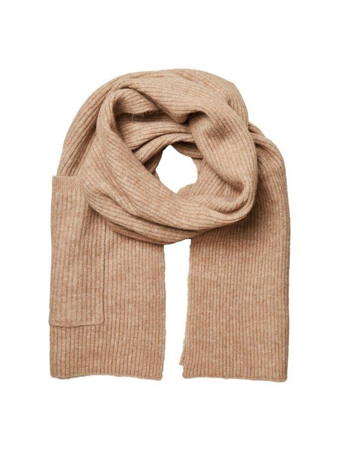Linna - Mia Knit scarf
