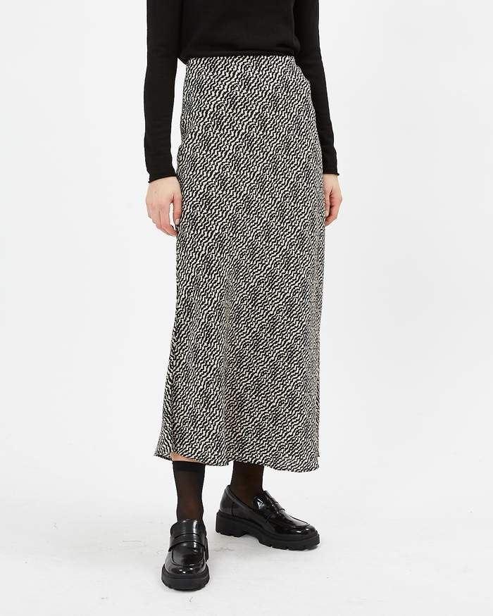 Albi Skirts