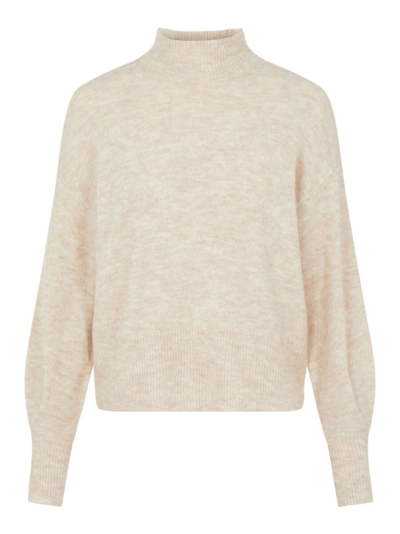 agate pullover