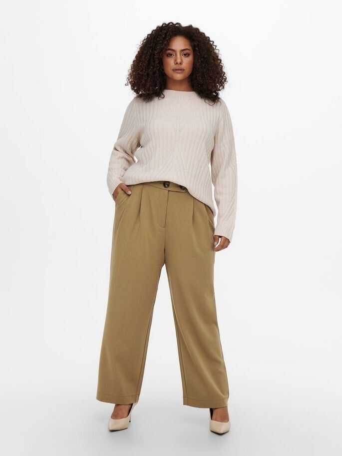 awesome wide leg pant