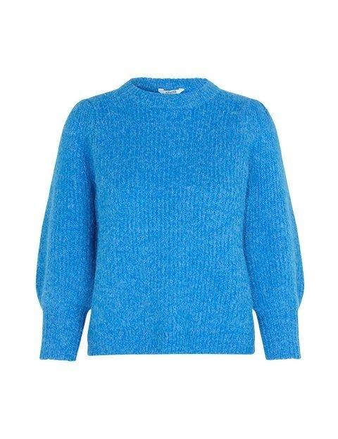 Amira knit
