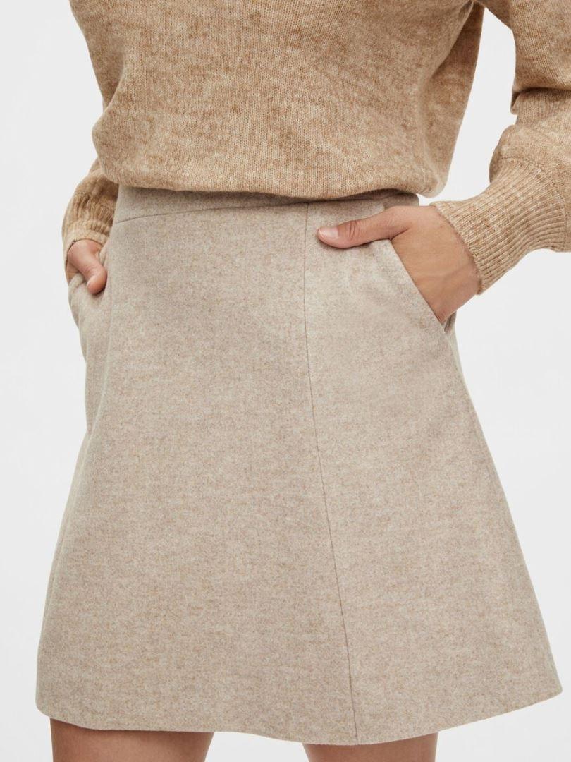 Damino HW Skirt